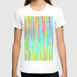 Happy Rain T-shirt