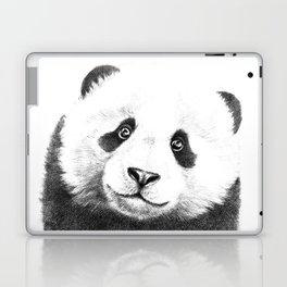 Giant  Panda G100 Laptop & iPad Skin