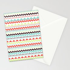 Figure 3 Stationery Cards