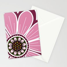 Flower 22 Stationery Cards