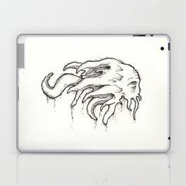 Cthulhu (Original) Laptop & iPad Skin