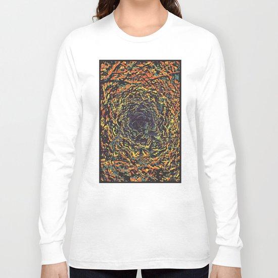 FIELD 1 Long Sleeve T-shirt