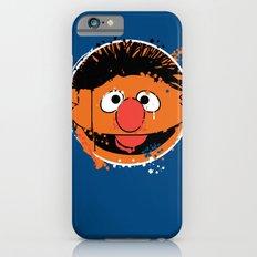Ernie Splatt Slim Case iPhone 6s
