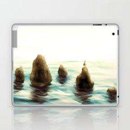 Stones Laptop & iPad Skin