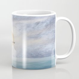 What Can You Do About The Weather 2020 Coffee Mug