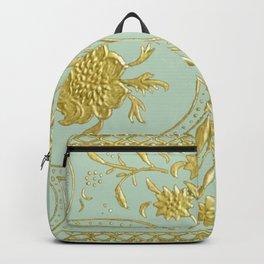 sunshine over versailles Backpack