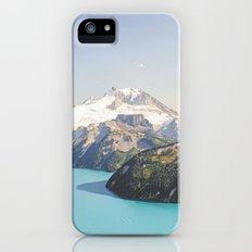 Garibaldi XIV iPhone (5, 5s) Slim Case