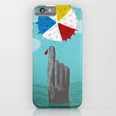 Cruel Summer iPhone 6s Slim Case