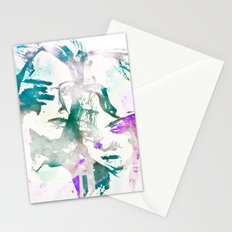 Sister Battalion Stationery Cards
