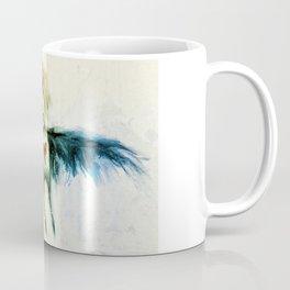 Icarus Coffee Mug