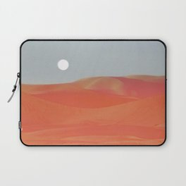 BLAZING Laptop Sleeve