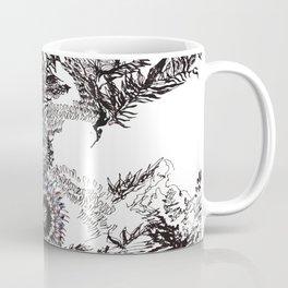 Noe Valley Coffee Mug