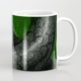 Slythering Coffee Mug
