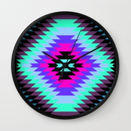 Savarna Wall Clock