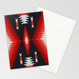 Indian Designs 99 Stationery Cards