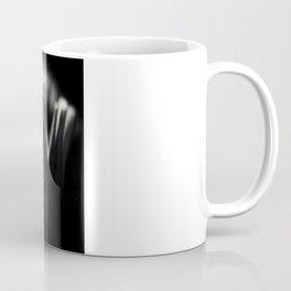 Together alone... Coffee Mug