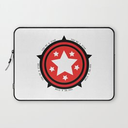 You're a star Laptop Sleeve