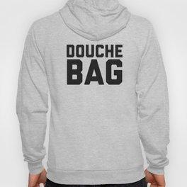 Douchebag Hoody