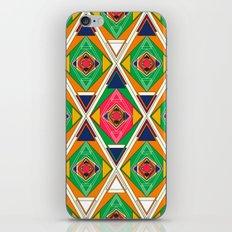 Try Tiles iPhone & iPod Skin