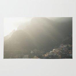Amalfi Vibes Rug
