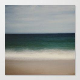 IMAGE: N°0 Canvas Print