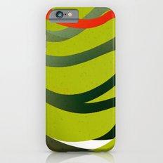 Eau iPhone 6s Slim Case