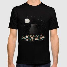 The Guardian T-shirt