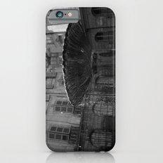 Provence  iPhone 6s Slim Case