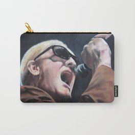 Seattle's Gone Carry-All Pouch