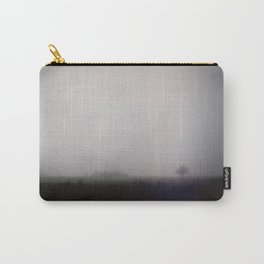 Quiet Carry-All Pouch