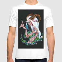 Eryah T-shirt