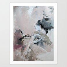 1 1 6 Art Print