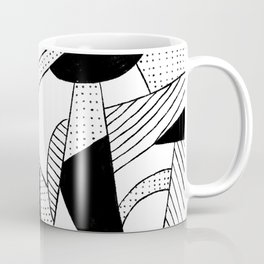 two color theorem Coffee Mug