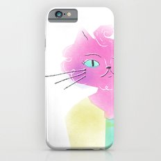 Princess Carolyn Slim Case iPhone 6s