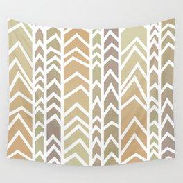 Vertical2 - Safari Wall Tapestry