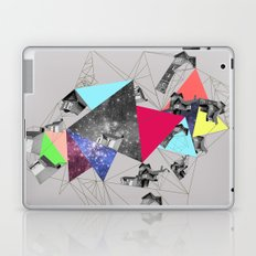Surface II Laptop & iPad Skin
