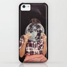 FACE TO FACE iPhone 5c Slim Case