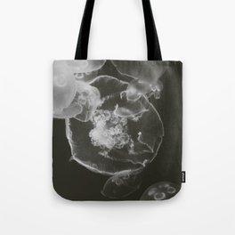 pb & j Tote Bag