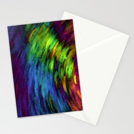 Iceplant Stationery Cards