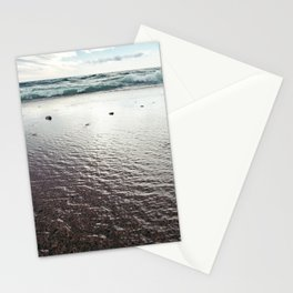 All of Eternity Stationery Cards