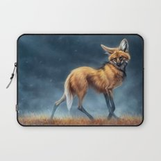 Watchful Laptop Sleeve