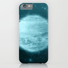Ice Planet Slim Case iPhone 6s