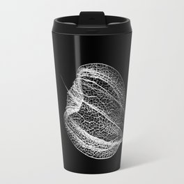 FILIGRAN Travel Mug