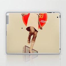 1983 Laptop & iPad Skin