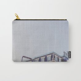 Top of the Charm Carry-All Pouch