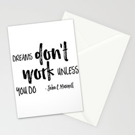 Motivational Print, Inspirational Quote Print,Modern Print,Printable Art, Office Print, Office Decor Stationery Cards