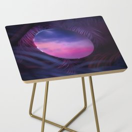 Introspect Side Table