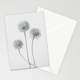 Dandelion 2 Stationery Cards