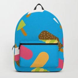 Lollypops Backpack