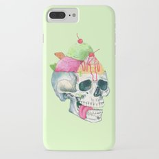 brain freeze Slim Case iPhone 7 Plus